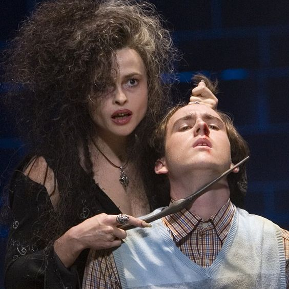 hp-neville-bellatrix